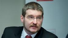 Los eslovacos exitosos en el extranjero: el neurocirujano Andrej Šteňo