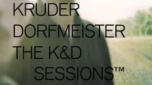 Kultový album_FM: Kruder aDorfmeister - The K&D Sessions