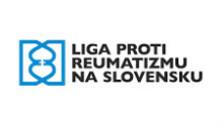 Liga proti reumatizmu oceňovala novinárov