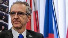 Štefanec zum SME-Europe-Vorsitzenden gewählt