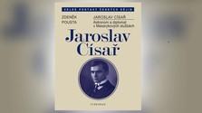 Jaroslav Císař – Astronóm a diplomat v Masarykových službách