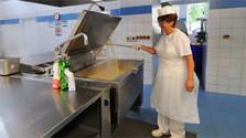 Immer mehr slowakische Rentner arbeiten