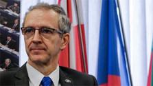 Slovenský europoslanec šéfom platformy