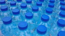 ПЕТ-бутылки и алюминиевые банки можно будет сдать