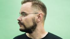 "Pohoda_FM: Marek ""Moe"" Novák zo Solid Move"