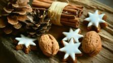 Ako pripraviť skromné Vianoce?
