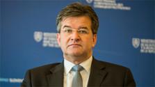 Außenminister Lajčák reist durch mehrere Balkanstaaten