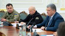 Slovenské reakcie na incident medzi Ruskom a Ukrajinou