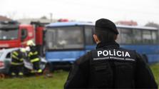 El Parlamento aprueba finalmente nuevas reglas para elección del presidente de la Policía