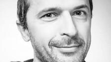 Pohoda_FM: Oliver Rehák