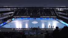 Hádzaná - Slovenský pohár 2019: finále (žien a mužov)