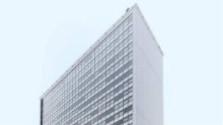 Osemdesiat rokov stavebnej fakulty