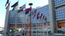 Mit tartalmaz az ENSZ migrációs egyezménye?