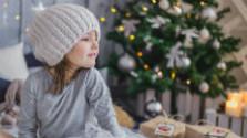 Darčeky a predvianočné očakávania detí