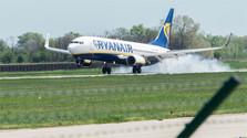 Privatisierung des Flughafens Bratislava gebilligt