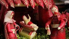 Hudba sveta_FM: vianočný špeciál