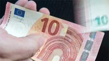 Se cumplen 10 años de la introducción del euro en Eslovaquia