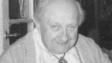 Spomienka na Jána Albrechta