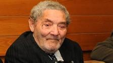 Pálenica Borisa Filana s Ľudovítom Didim
