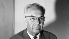 Gustáv Husák a jeho politika