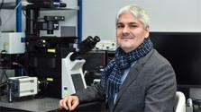 Los eslovacos exitosos en el extranjero: el científico y bioquímico Pavol Čekan