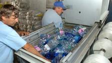 Slowakei will Flaschenpfand einführen