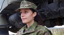 ¿Comenzará un debate sobre el servicio militar obligatorio?