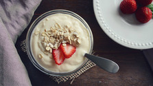 Zaujímavé fakty o jogurtoch