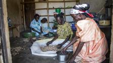Uganda – krajina kde pomáha slovenská Dobrá novina