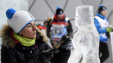 En los Altos Tatras se celebrará Tatry Ice Master