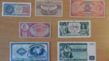 Sto rokov československého bankovníctva