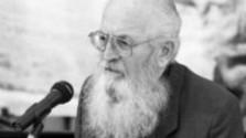 Spomienka na historika Jozefa Jablonického