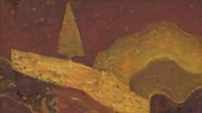 Bazovský - uno de los fundadores de la pintura moderna eslovaca