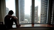 Živé mesto FM: Samota a mesto