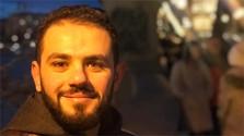 Iraker Ameer Mayyahi: Ich möchte ein Mittler zwischen Extremen sein