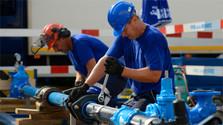Eslovaquia necesitará más de medio millón de trabajadores para 2023