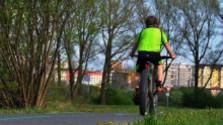 Obmedzenia na cyklotrasách