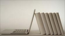 Literatúra v digitálnom priestore