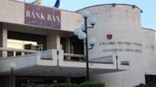 Kisebbségi színházak finanszírozása