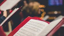 Koncert: Slávne operné zbory z pera majstrov romantizmu