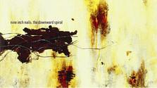 Kultový album: Nine Inch Nails – The Downward Spiral