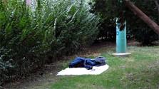 Obdachlosigkeit und das Recht auf Wohnen in der Slowakei