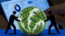 Abeceda ekonomiky - Priemerná a mediánová mzda