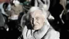 Starostlivosť o pacientov s Alzheimerom