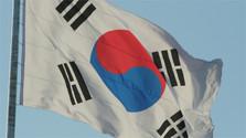 Словакия заинтересована в новых южно-корейских инвестициях