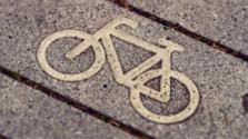 Začala sa výstavba cyklotrasy