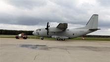 Verteidigungsministerium lehnt US-amerikanische Hilfe ab