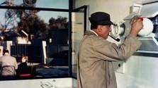 RTVS vo filmovom klube predstaví tvorbu Jacquesa Tatiho