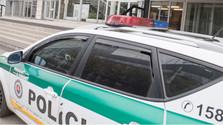 Publican nombres de candidatos para el cargo de presidente de la Policía