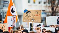 Reforma EU o autorských právach na internete. Prichádza nový internet, zvykajme si?